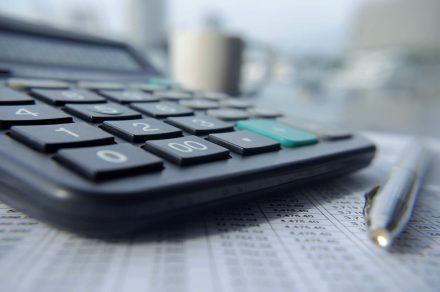 Darmowy kalkulator OC – 5 powodów, dla których warto z niego skorzystać