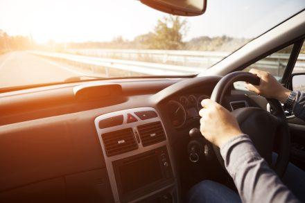 Ile kosztuje rejestracja samochodu z Wielkiej Brytanii?