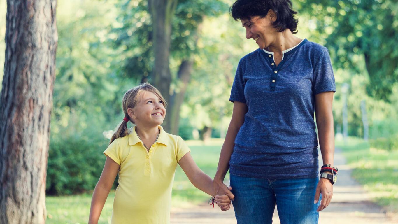 ubezpieczenie dla dziecka w szkole