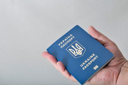 Prywatne ubezpieczenie zdrowotne Ukraińca w Polsce