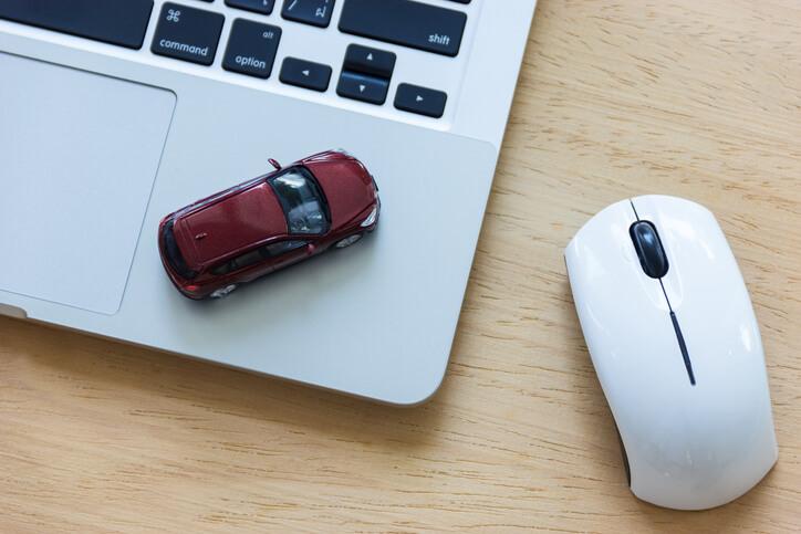 Najtańsze OC – z czego wynikają różnice stawek tego samego kierowcy?