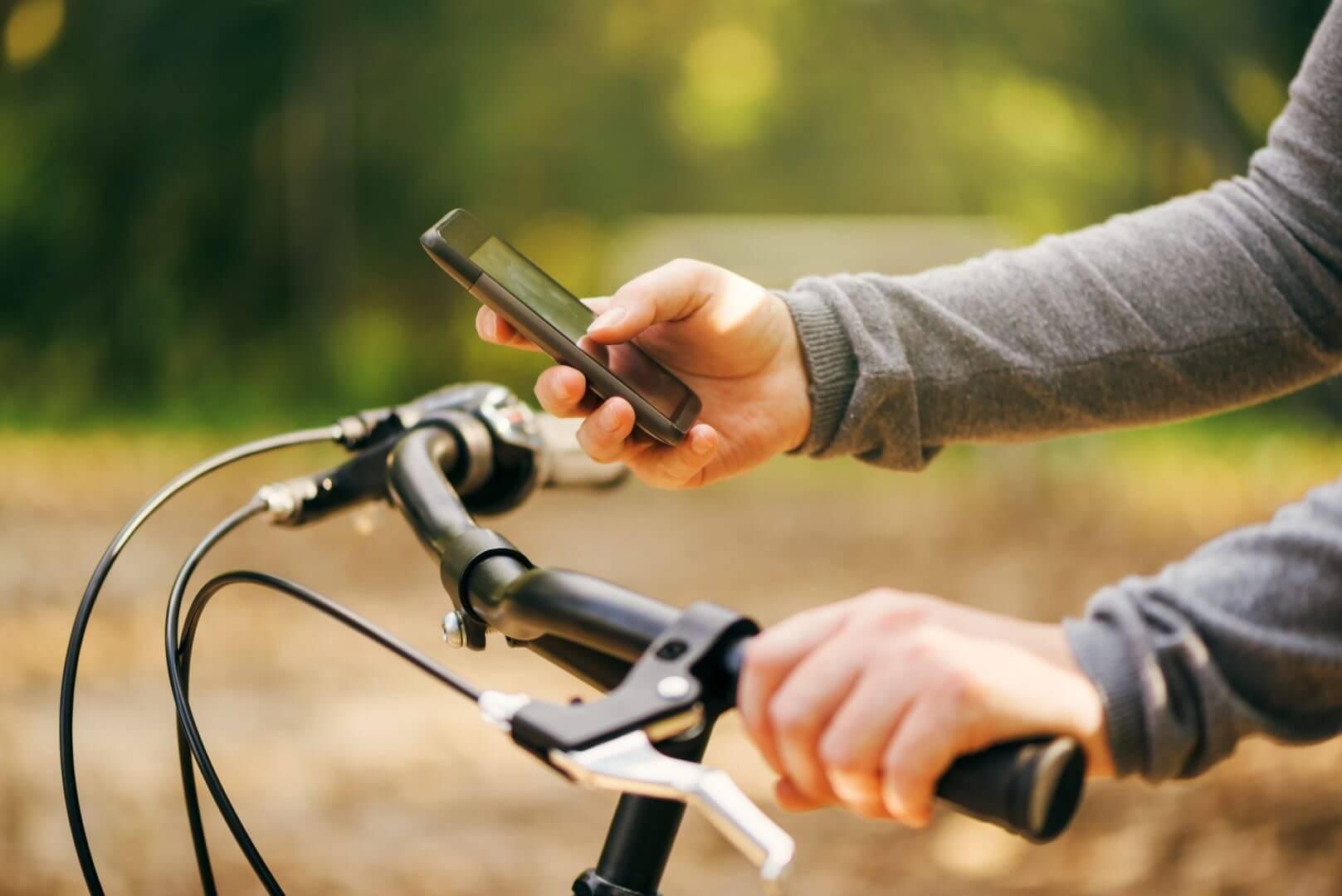 Jak znaleźć najlepsze ubezpieczenie roweru?