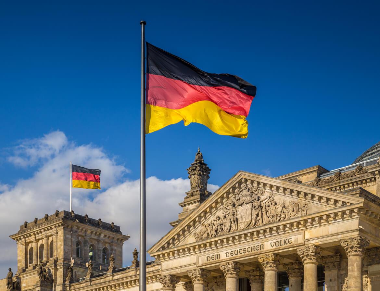 Ubezpieczenie turystyczne do Niemiec – niezbędne czy niepotrzebne?