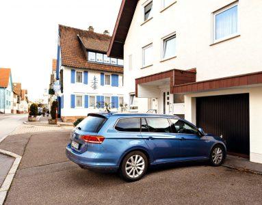Najtańsze ubezpieczenie OC Volkswagena Passata – ile może kosztować?