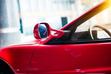 Jak znieść współwłasność samochodu? Wyjaśniamy!