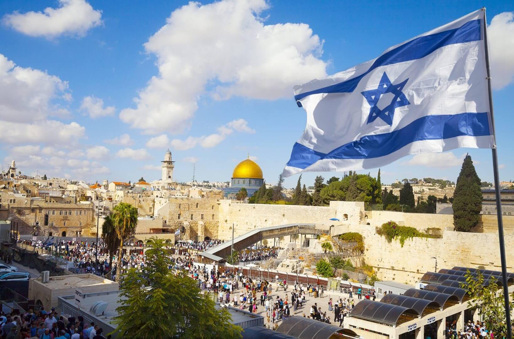 Wakacje w Izraelu – co powinno zawierać ubezpieczenie?