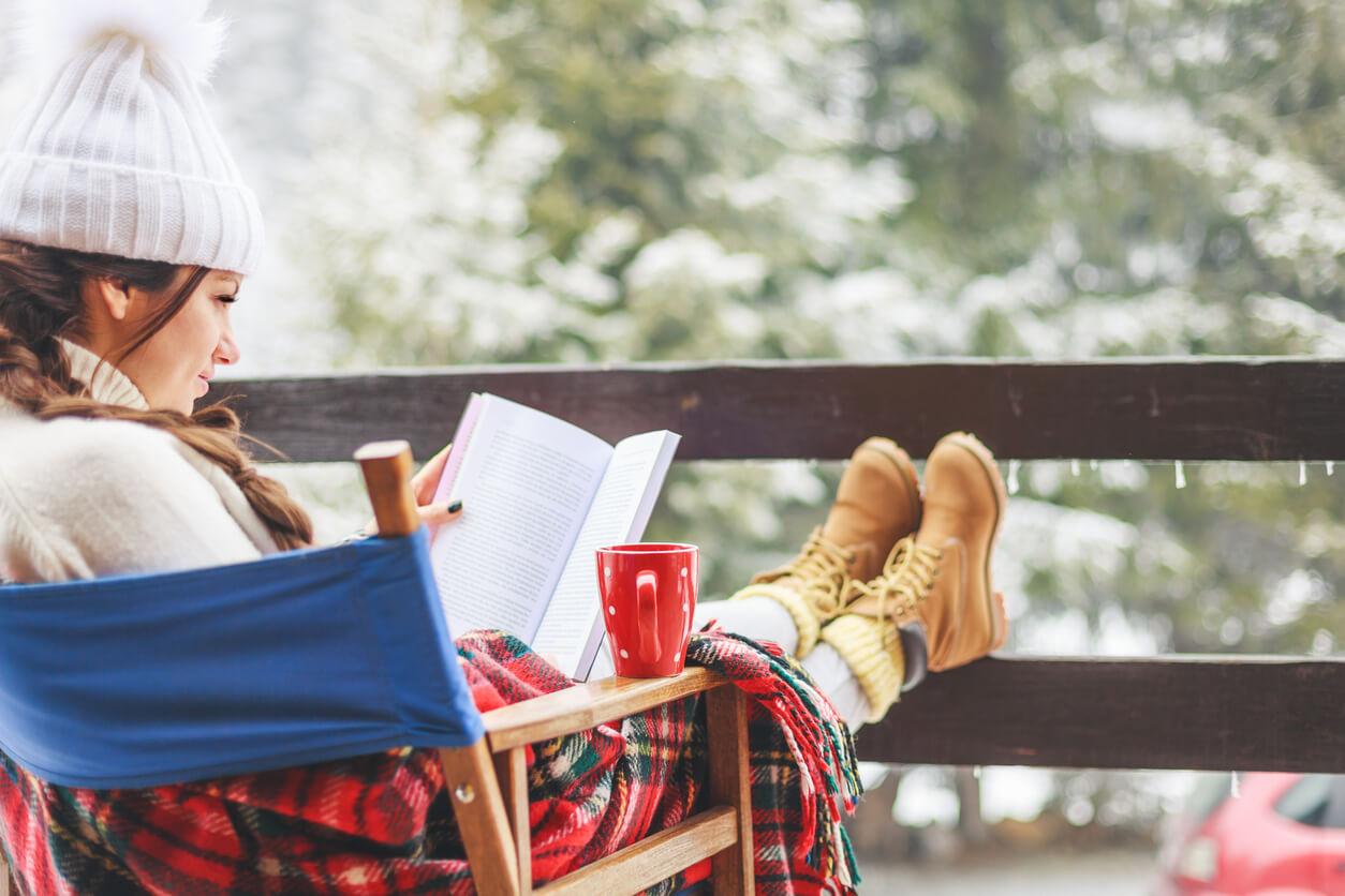 Gdzie jechać na urlop zimowy za granicę?