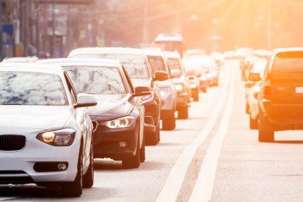 Auto do 20 tys. – przegląd najciekawszych modeli