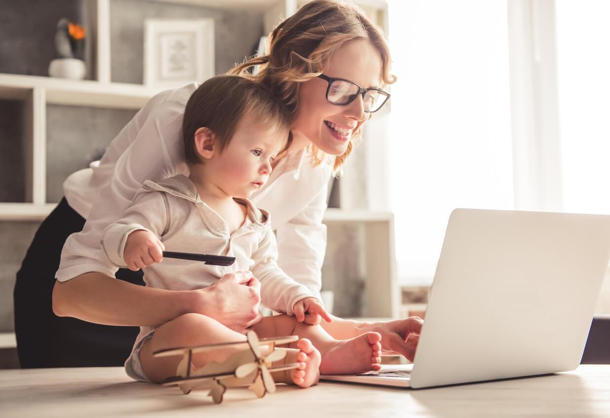 Jak znaleźć najlepsze NNW dla dziecka?