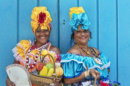 Ubezpieczenie turystyczne na Kubę – na co zwrócić uwagę?