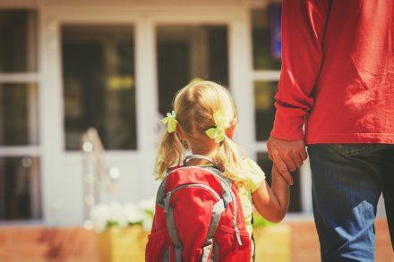 5 powodów, przez które warto zdecydować się na dodatkowe ubezpieczenie dla dziecka