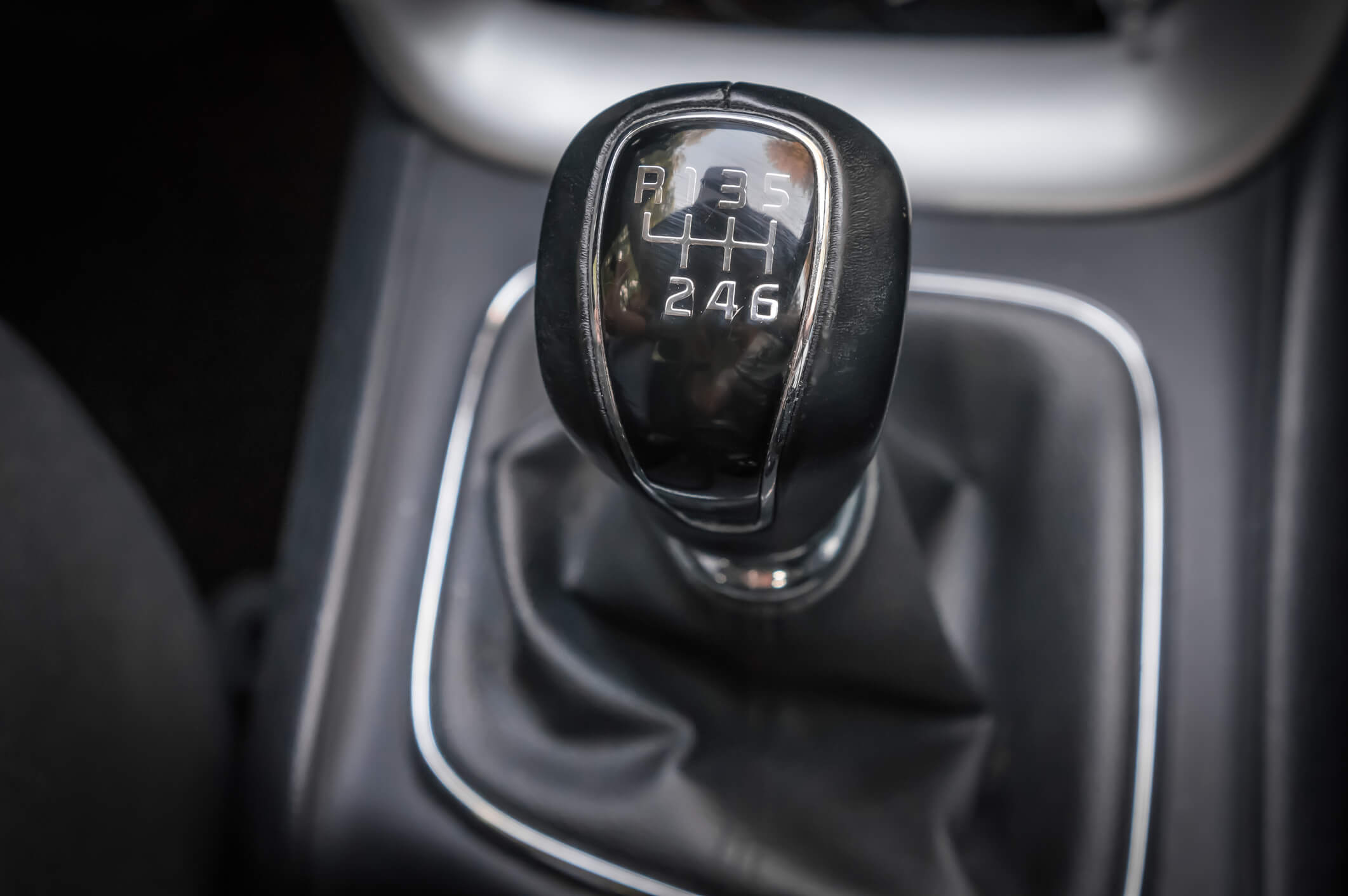 ubezpieczenie OC Volkswagena Passata