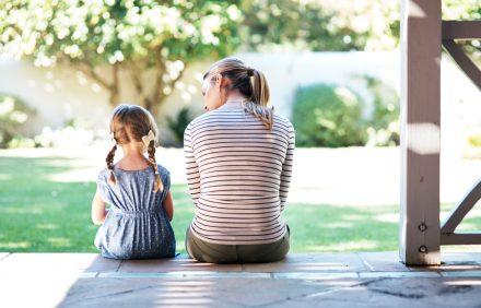 Ubezpieczenie przedszkolaka (NNW) – czy warto je wykupić?