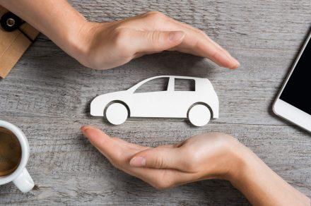 3 rzeczy, o których warto pamiętać wykupując autocasco