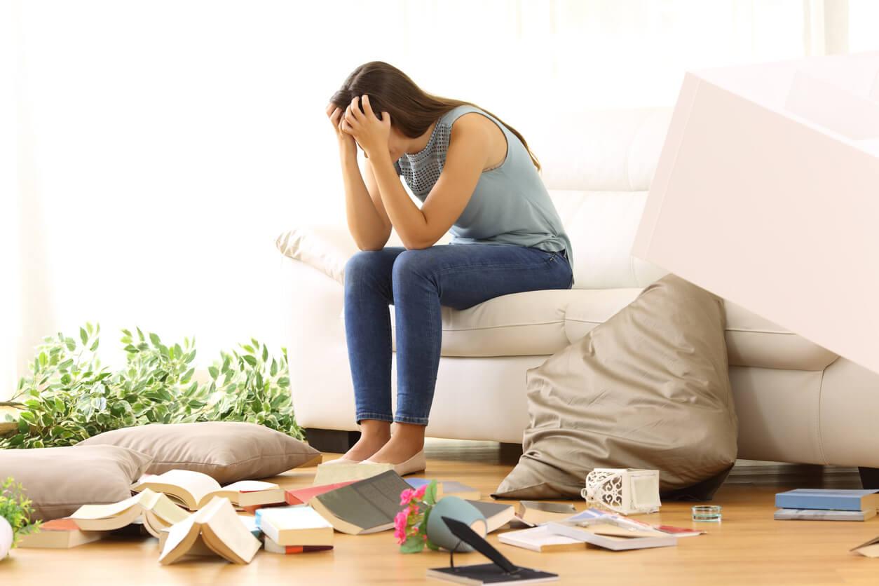Jak ubezpieczyć posiadłość od kradzieży?