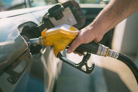 Rodzaj paliwa a cena ubezpieczenia OC