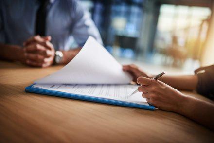 Ustawa o OC: jakie są jej najważniejsze zasady?