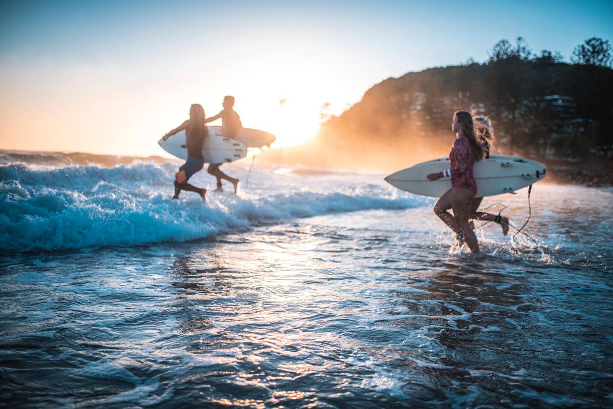 Ubezpieczenie turystyczne Australia – dlaczego jest niezbędne?