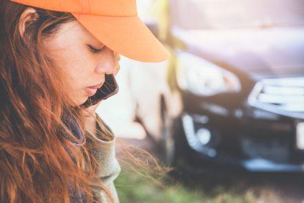 Wypadek drogowy z obcokrajowcem – co zrobić w takiej sytuacji?