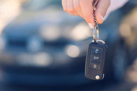 CEPiK – sprawdzanie historii pojazdu oraz punktów karnych