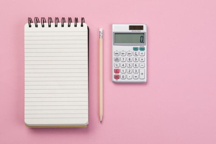 Jak znaleźć korzystne ubezpieczenie OC/AC w Rzeszowie?