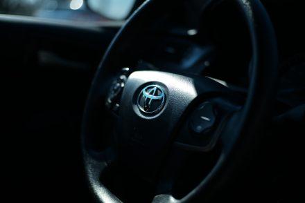 Przegląd składek polis samochodów marki Toyota – ubezpieczenia OC/AC