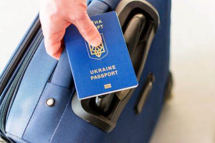 Ubezpieczenie Ukraińca w Polsce – jakie są najważniejsze informacje?