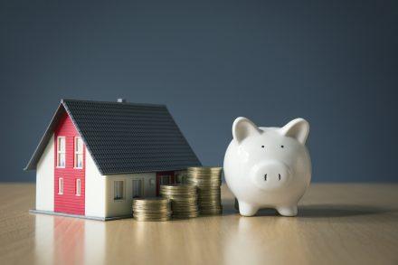Ubezpieczenie mieszkania inwestycyjnego – kiedy tak, a kiedy nie?