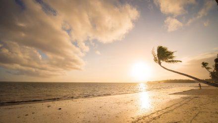 Ubezpieczenie na Filipiny – 3 rzeczy, o których musisz pamiętać, zanim je wykupisz