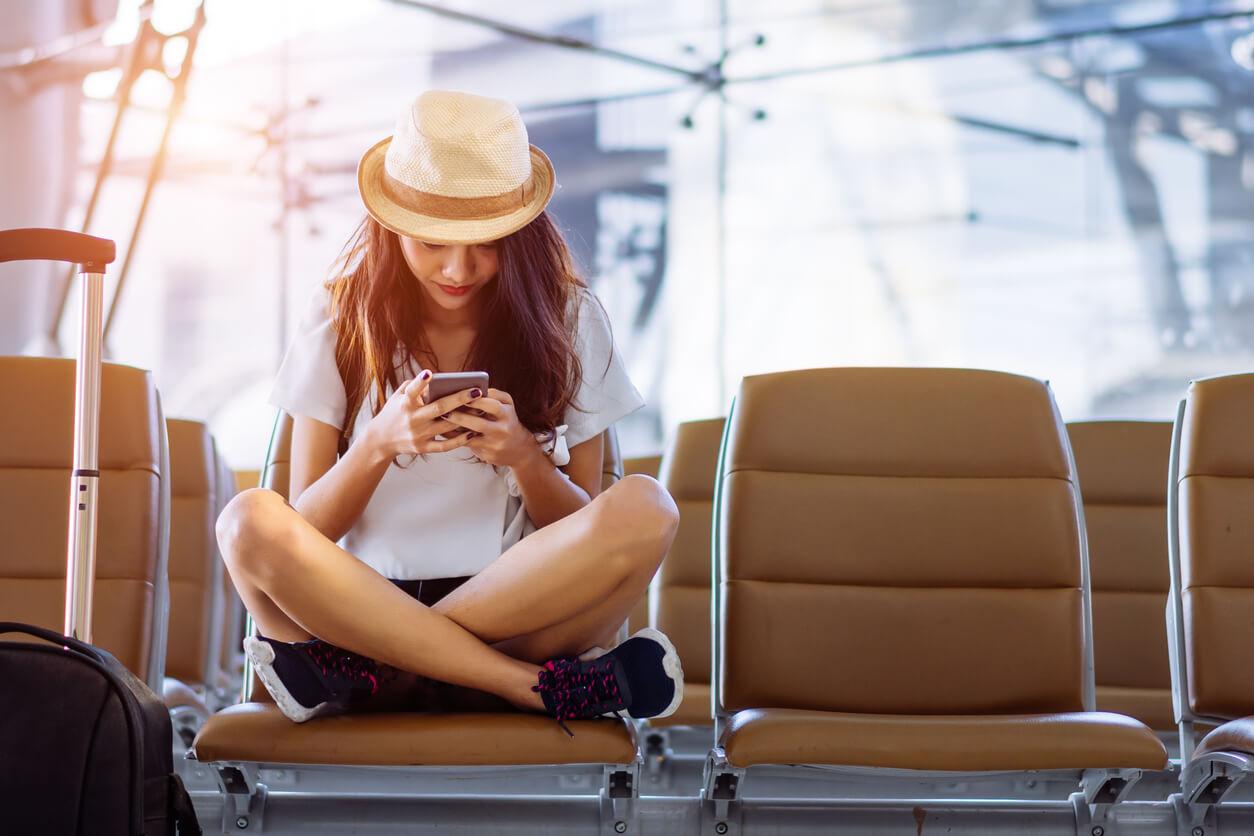 Jak szybko znaleźć korzystne ubezpieczenie na wyjazd za granicę?