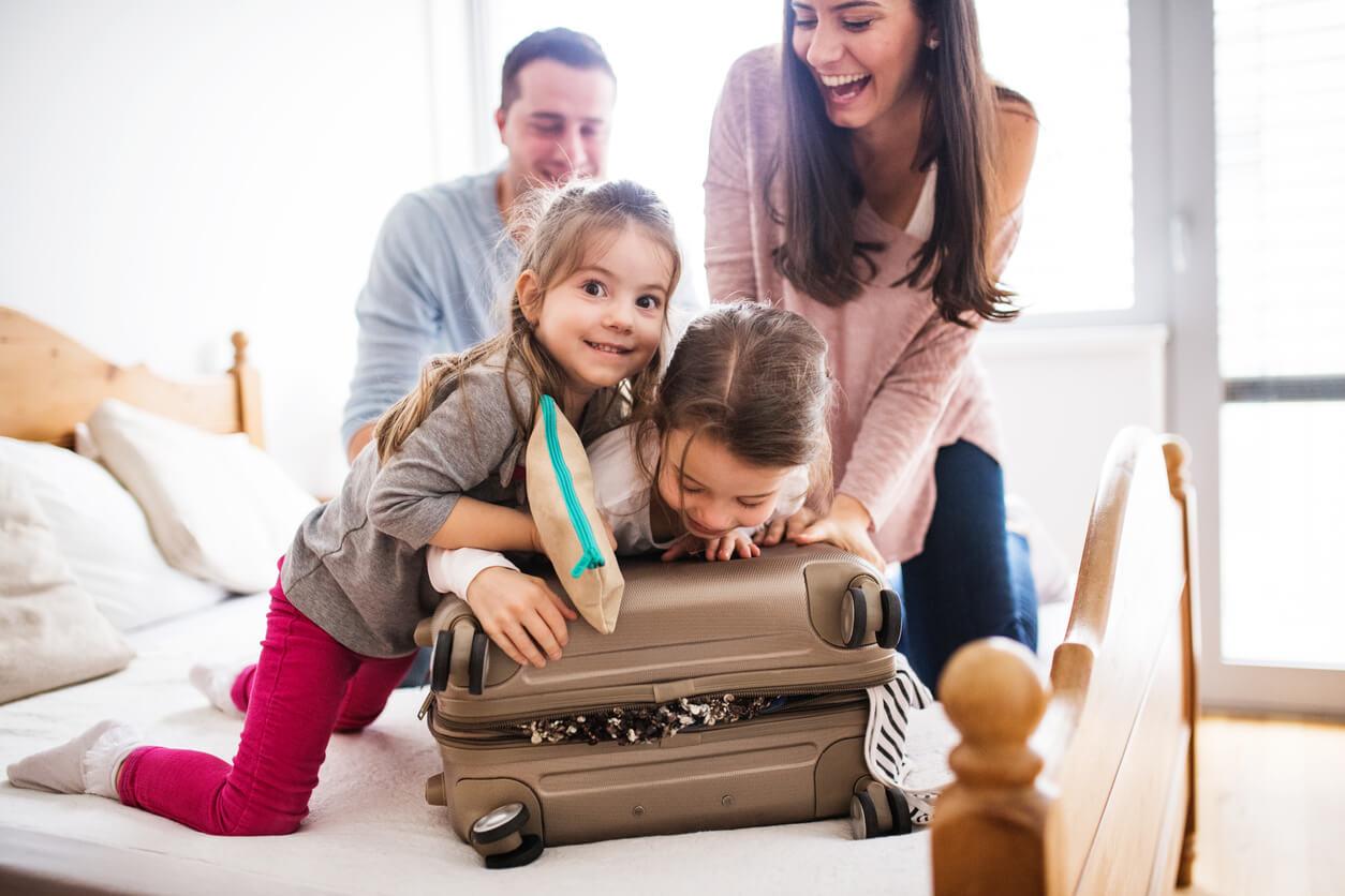 Jak samodzielnie zaplanować wyjazd za granicę? 7 prostych wskazówek