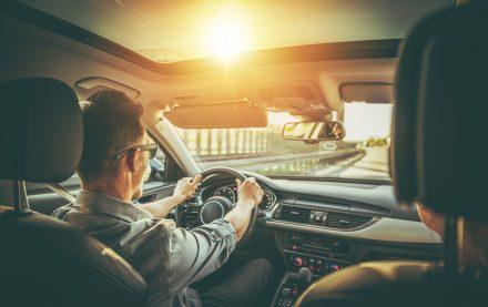 AC używanego samochodu – jak znaleźć najlepszą ofertę?