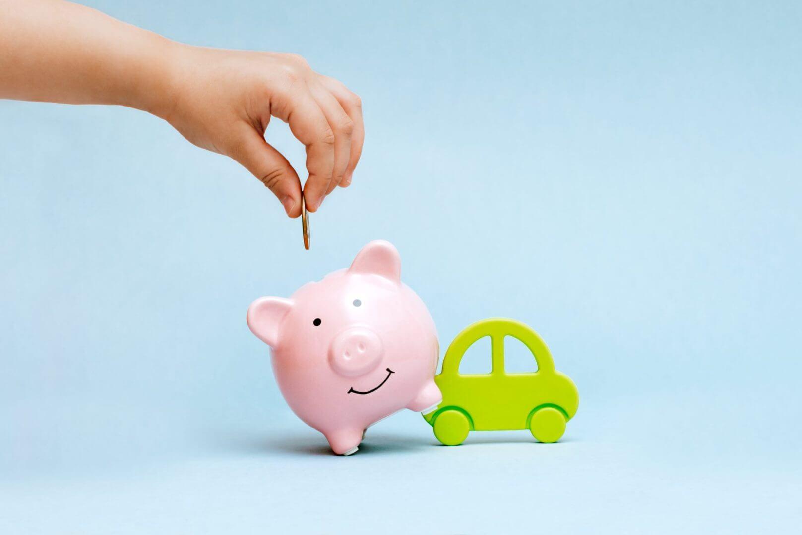 Auto do 15 tys. – przegląd ekonomicznych modeli