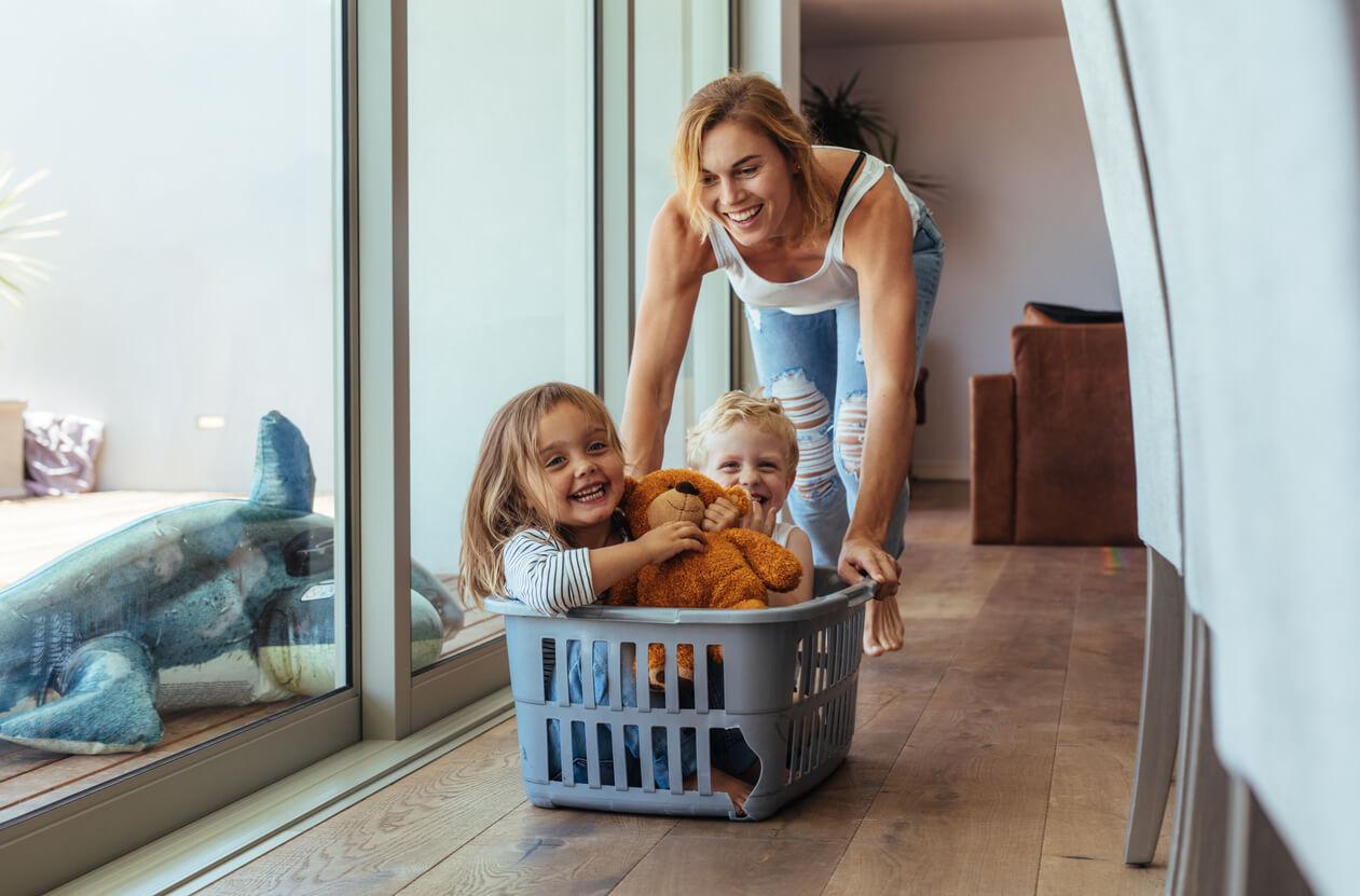 6 rzeczy, które musisz wiedzieć, zanim wykupisz ubezpieczenie NNW dziecka