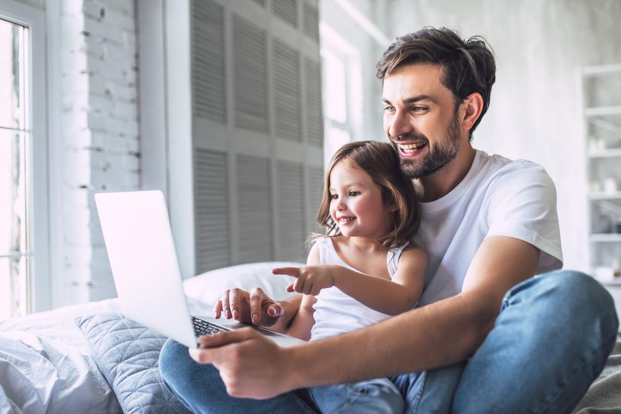Jak znaleźć dobre NNW dla dziecka?
