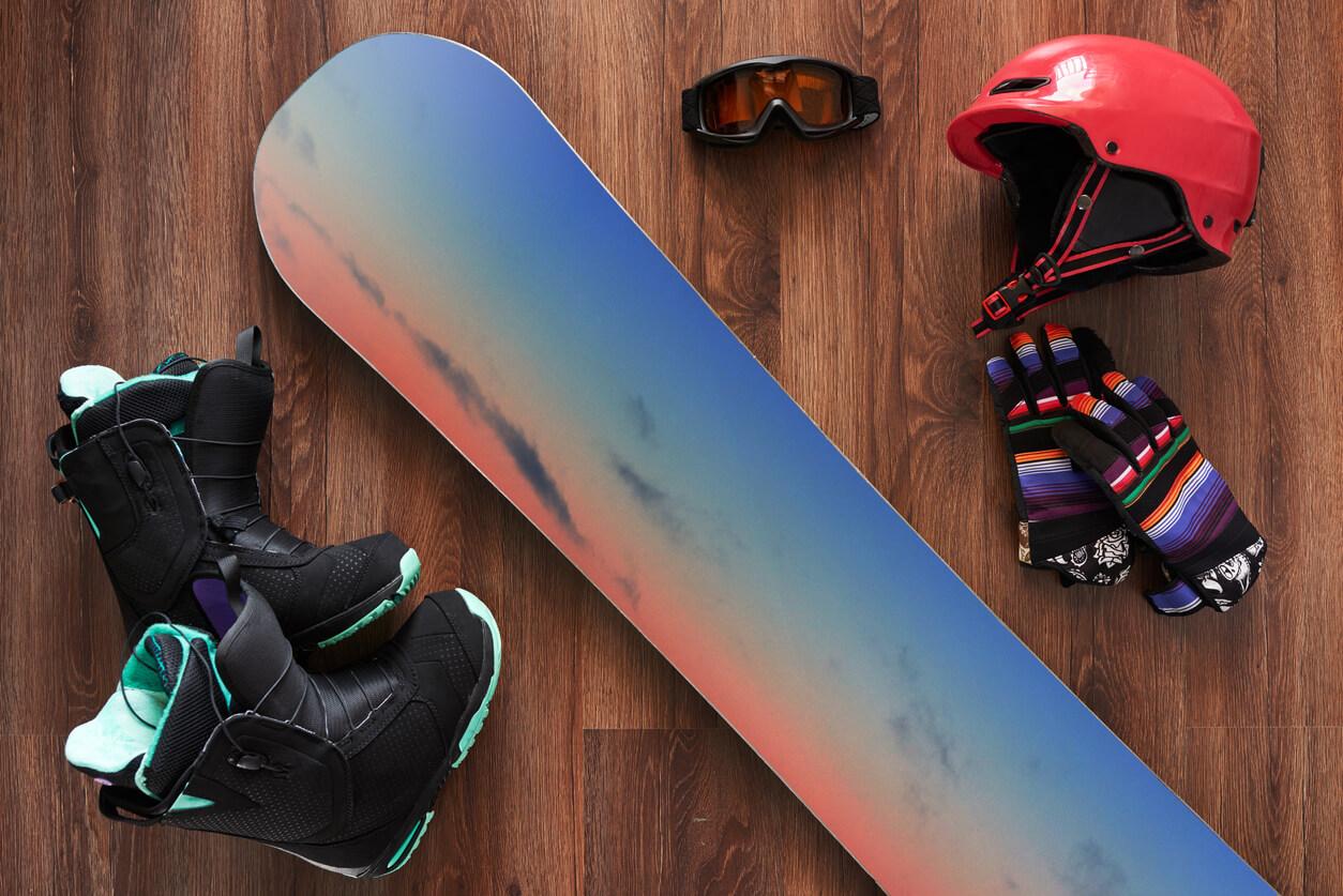 Dlaczego warto wykupić ubezpieczenie na wyjazd na narty?
