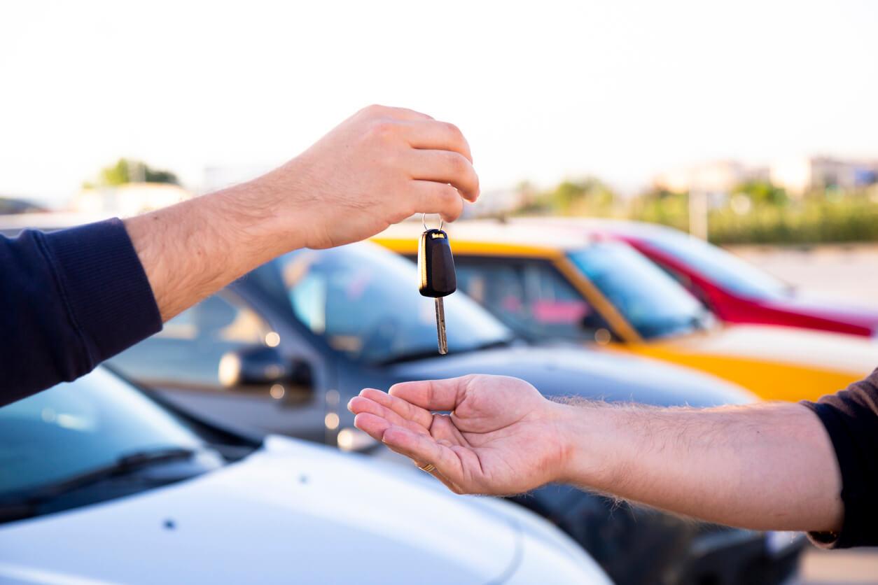 Jakie są najbardziej ekonomiczne auta?