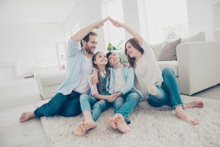 O czym pamiętać, wykupując ubezpieczenie domu jednorodzinnego?