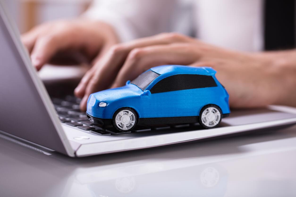 Jak znaleźć korzystne ubezpieczenie dla tuningowanego auta?