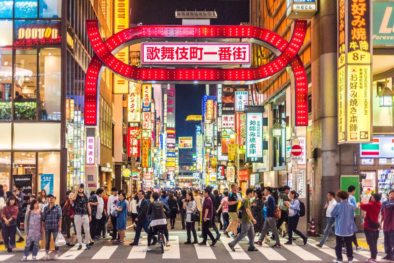 Jak przygotować się do podróży do Japonii? Podpowiadamy!