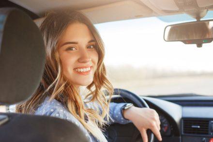 Ile kosztuje OC dla początkującego kierowcy?