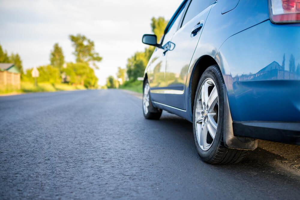 Ile wydam na ubezpieczenie samochodu?
