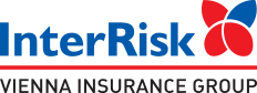 InterRisk - logo towarzystwa