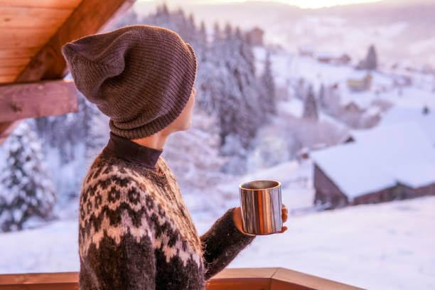 Czy wyjazd na narty w pandemii na pewno jest bezpieczny?