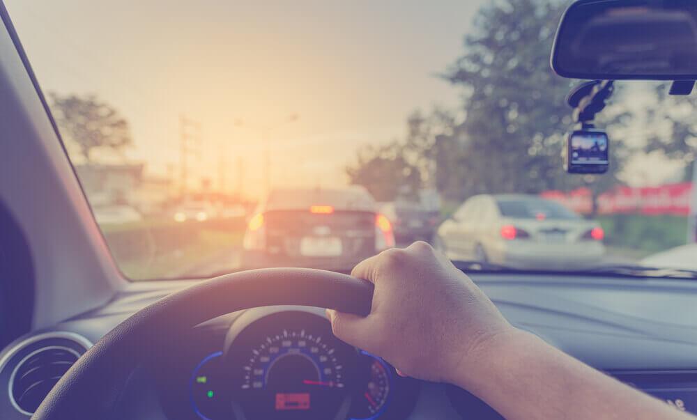 wylicz koszt ubezpieczenia samochodu w porównywarce OC