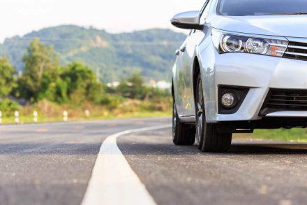 Jak działa porównywarka ubezpieczeń samochodu?