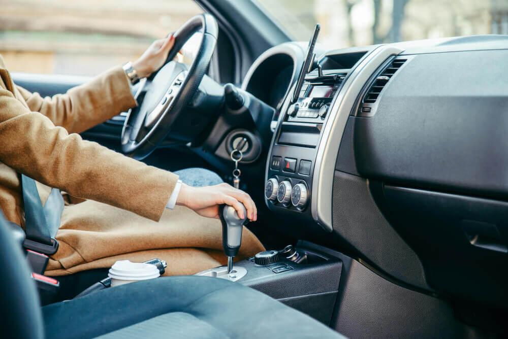 sprawdź, ile kosztuje ubezpieczenie samochodu w porównywarce OC