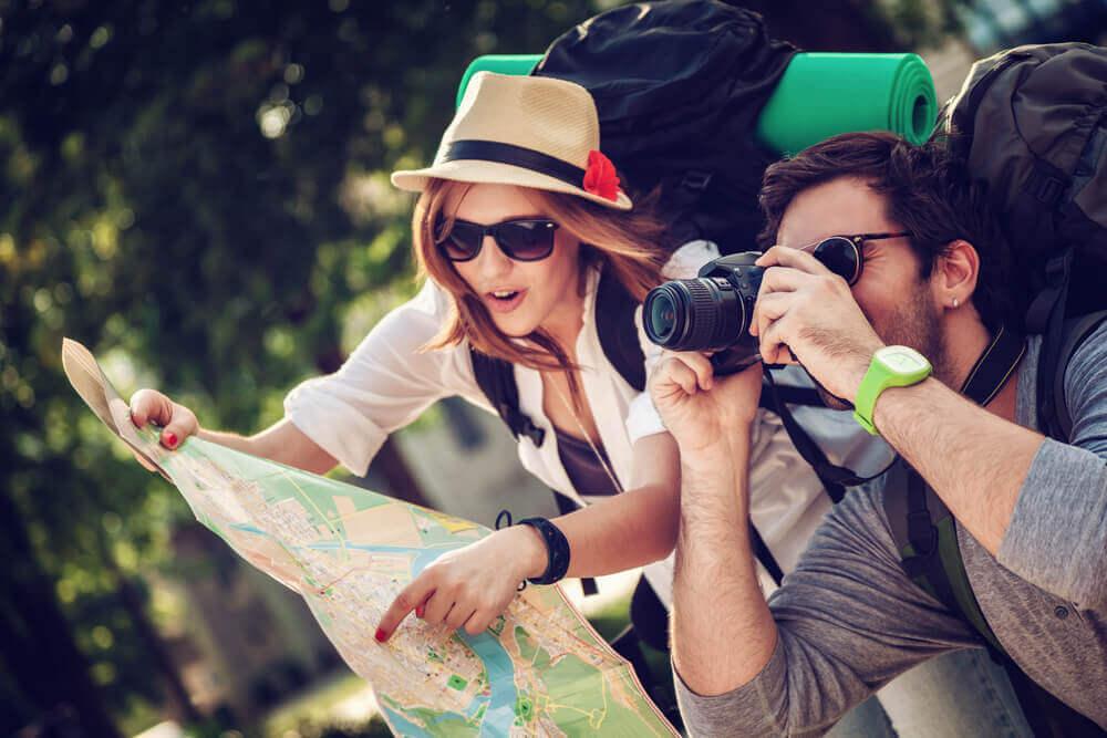 Jak działa porównywarka ubezpieczeń turystycznych?
