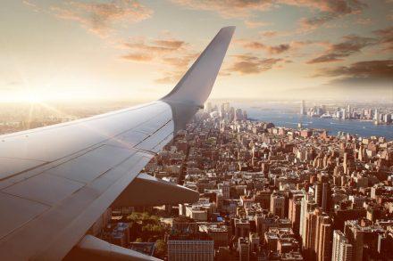 Jakie ubezpieczenie do USA kupić przed wyjazdem?