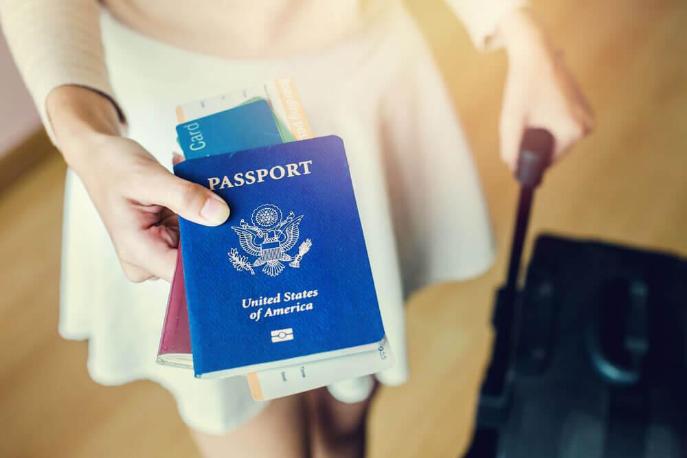 jakie wybrać ubezpieczenie do USA?